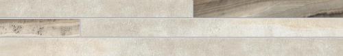 Agrob Buchtal Remix Bordüre Onyx 392909 beige matt 15x90 cm