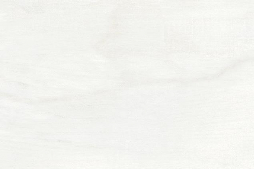 Agrob Buchtal Sky Wandfliesen grau glänzend 30x90 cm