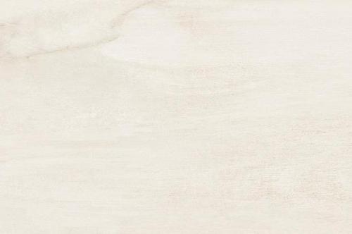 Agrob Buchtal Sky Wandfliesen beige glänzend 30x90 cm