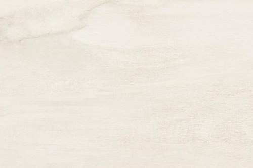 Agrob Buchtal Sky Wandfliesen beige eben 30x90 cm