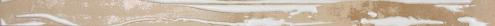Agrob Buchtal Sky Bordüre Paint 392919 beige matt 5x90 cm