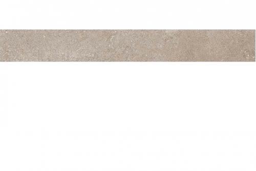 Villeroy & Boch Hudson Bodenfliese clay matt 7,5x60 cm