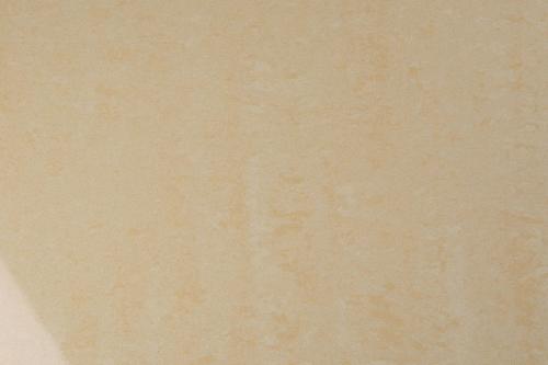 RAK Ceramics Gems/ Lounge Bodenfliese beige poliert 60x60 cm T