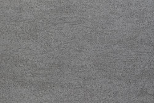 Agrob Buchtal Geo 2.0 Bodenfliesen anthrazit matt 30x60 cm (R11)