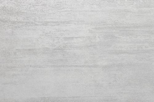 Agrob Buchtal Santiago Bodenfliesen steingrau eben 30x60 cm