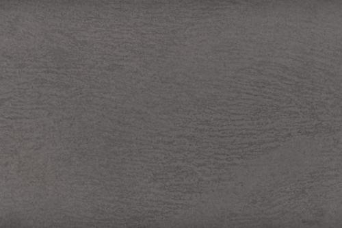 Agrob Buchtal Pizarro Bodenfliesen anthrazit eben, vergütet 30x60 cm