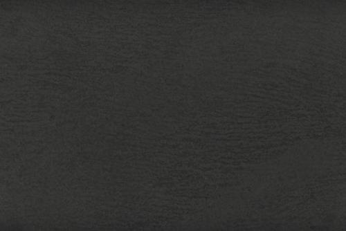 Agrob Buchtal Pizarro Bodenfliesen schwarz eben, vergütet 30x60 cm