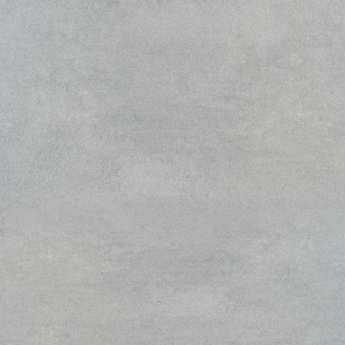 Agrob Buchtal Unique Bodenfliesen 433703 hellgrau eben 60x60 cm