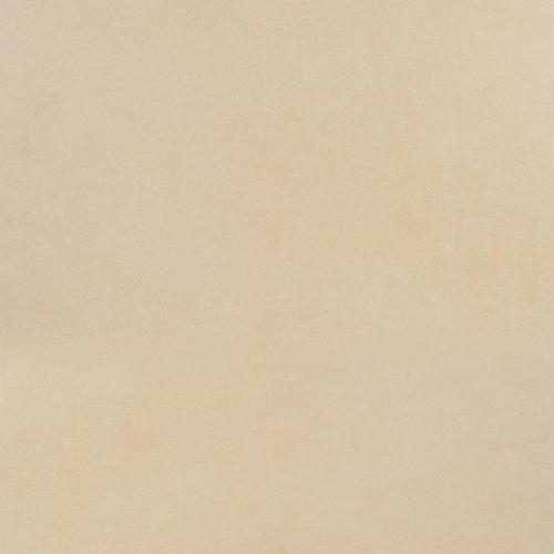 Agrob Buchtal Unique Bodenfliesen 433704 beige eben 60x60 cm