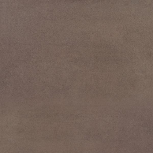 Agrob Buchtal Unique Bodenfliesen 433706 dunkelbraun eben 60x60 cm