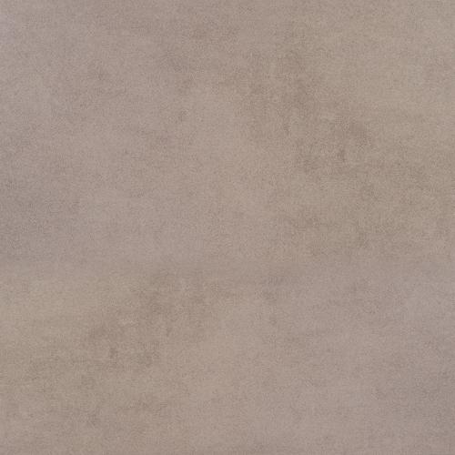Agrob Buchtal Unique Bodenfliesen 433707 braun eben 60x60 cm