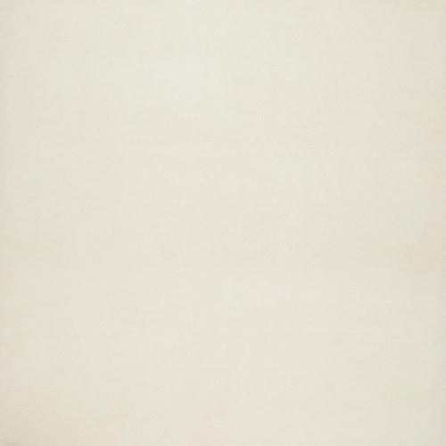 Agrob Buchtal Unique Bodenfliesen 433708 kalk eben 60x60 cm