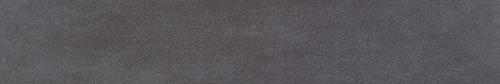 Agrob Buchtal Unique Bodenfliesen 433770 anthrazit eben, vergütet 10x60 cm