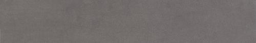 Agrob Buchtal Unique Bodenfliesen 433771 basalt eben, vergütet 10x60 cm