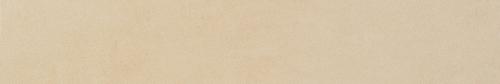 Agrob Buchtal Unique Bodenfliesen 433773 beige eben, vergütet 10x60 cm