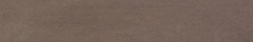 Agrob Buchtal Unique Bodenfliesen 433775 dunkelbraun eben, vergütet 10x60 cm