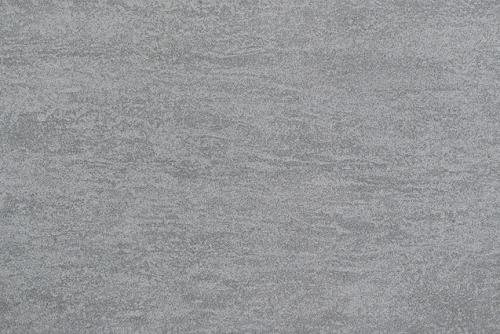 Agrob Buchtal Geo 2.0 Bodenfliesen steingrau matt 30x60 cm