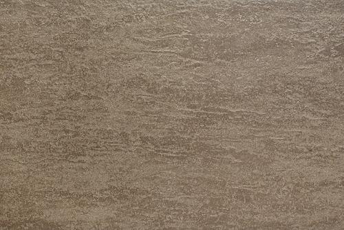 Agrob Buchtal Geo 2.0 Bodenfliesen schlamm matt 30x60 cm