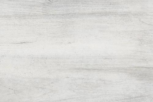 Agrob Buchtal Mandalay Bodenfliesen weiß-grau matt 30x60 cm
