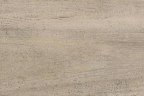 Agrob Buchtal Mandalay Bodenfliesen hellbraun matt 30x60 cm