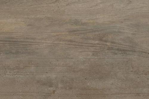 Agrob Buchtal Mandalay Bodenfliesen rauchbraun matt 30x60 cm