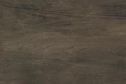 Agrob Buchtal Mandalay Bodenfliesen schwarzbraun matt 30x60 cm
