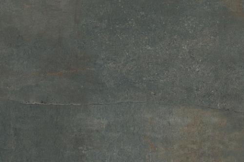 Agrob Buchtal Remix Bodenfliesen anthrazit matt 45x90 cm