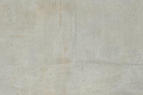 Agrob Buchtal Remix Bodenfliesen grau matt 45x90 cm