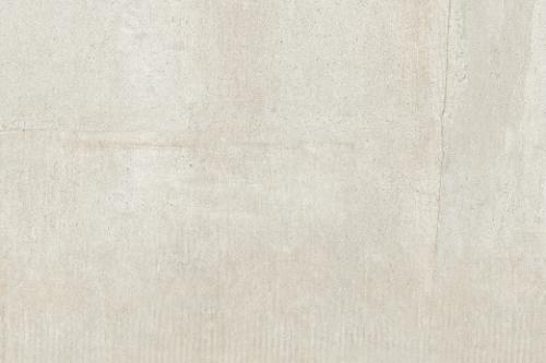 Agrob Buchtal Remix Bodenfliesen beige matt 45x90 cm