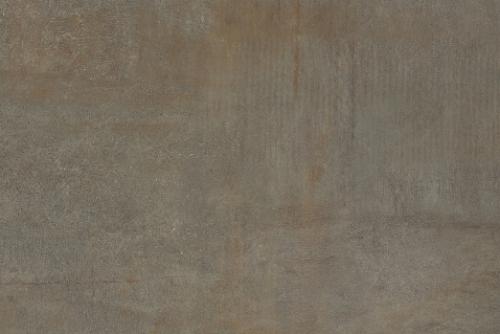 Agrob Buchtal Remix Bodenfliesen braun matt 45x90 cm
