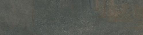 Agrob Buchtal Remix Bodenfliesen 434583 anthrazit matt 22,5x90 cm