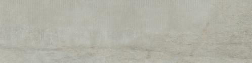 Agrob Buchtal Remix Bodenfliesen 434584 grau matt 22,5x90 cm