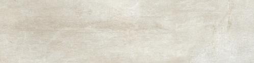 Agrob Buchtal Remix Bodenfliesen 434585 beige matt 22,5x90 cm