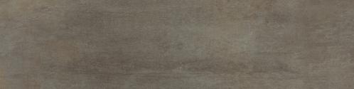 Agrob Buchtal Remix Bodenfliesen 434586 braun matt 22,5x90 cm