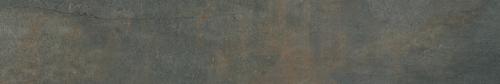 Agrob Buchtal Remix Bodenfliesen 434587 anthrazit matt 15x90 cm