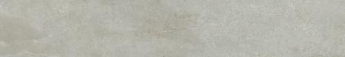 Agrob Buchtal Remix Bodenfliesen 434588 grau matt 15x90 cm