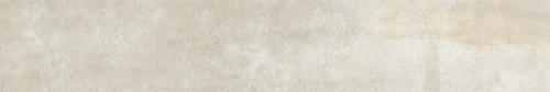 Agrob Buchtal Remix Bodenfliesen 434589 beige matt 15x90 cm