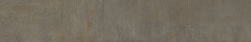 Agrob Buchtal Remix Bodenfliesen 434590 braun matt 15x90 cm