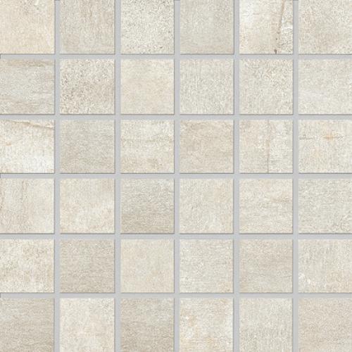 Agrob Buchtal Remix Mosaik 434597 beige matt 5x5 cm