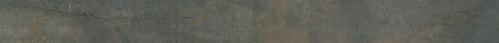 Agrob Buchtal Remix Sockel 434599 anthrazit matt 7,2x90 cm