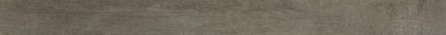 Agrob Buchtal Remix Sockel 434602 braun matt 7,2x90 cm