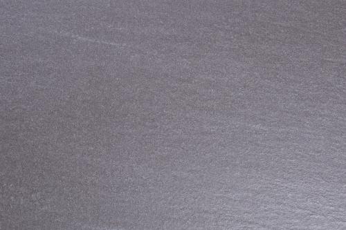 Agrob Buchtal Sierra Bodenfliese anthrazit eben,vergütet 30x60 cm