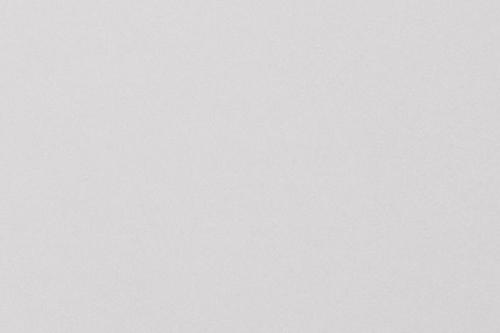 Lasselsberger Sandstone 60x60cm weiß anpoliert Sandsteinoptik Bodenfliese MS.