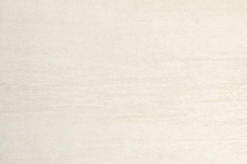 Agrob Buchtal Santiago Bodenfliesen naturweiß eben 30x60 cm