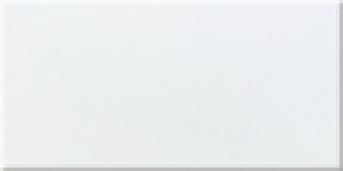 Steuler Pure White Y59290001 Wandfliese weiss matt 20x40 cm