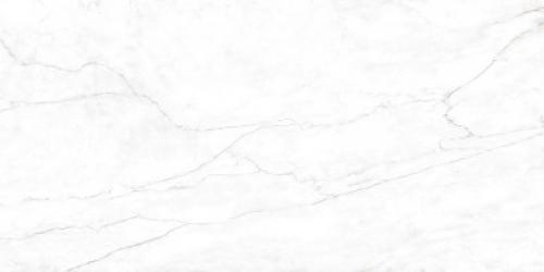 Steuler Kollektion_M Bodenfliese macchiato poliert 60x120 cm