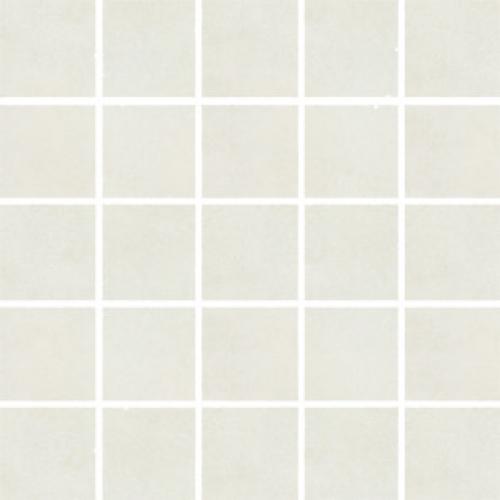 Steuler Mosaik Cottage Y62523001 alabaster 30x30 cm