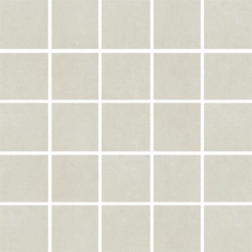 Steuler Mosaik Cottage Y62528001 beton 30x30 cm