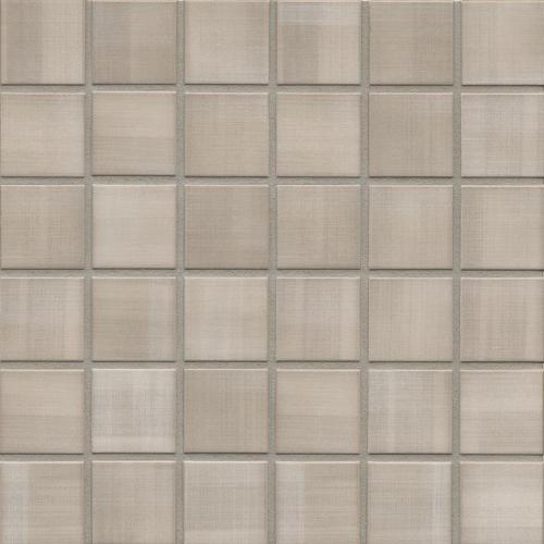 Jasba Highlands 6541H Mosaik naturbeige matt 30x30 cm