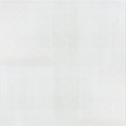 Jasba Highlands 6560H Bodenfliese wolkenweiß matt 60x60 cm